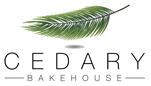 Cedary Bakehouse